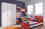 мебели за детски стаи 1341-2617
