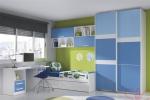 мебели за детска стая 1343-2617