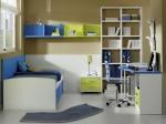 стая за деца по поръчка 1360-2617