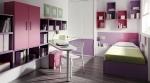 стая за деца по поръчка 1371-2617