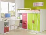стая за деца по поръчка 1375-2617