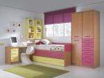 детски мебели по поръчка 1405-2617