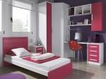 детски мебели 1406-2617