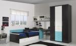 мебели за детски стаи 1436-2617
