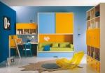 детска стая по поръчка 1438-2617