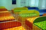 комната для детей на заказ