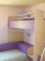 стая за деца по поръчка