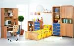 стая за деца по поръчка 308-2617
