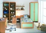 стая за деца по поръчка 309-2617
