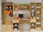 детски мебели по поръчка 310-2617