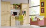 стая за деца по поръчка 311-2617