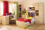 детска стая по поръчка 312-2617
