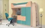 детски мебели по поръчка 314-2617