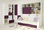 детски мебели по поръчка 317-2617
