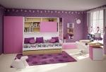 стая за деца 318-2617