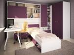 стая за деца 319-2617