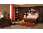 мебели за детска стая 321-2617