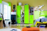 детски мебели по поръчка 323-2617