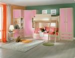 детски мебели по поръчка 325-2617