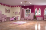 детски стаи по поръчка 357-2617