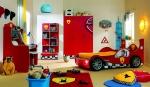 стая за деца по поръчка 388-2617