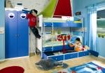 мебели за детски стаи 390-2617