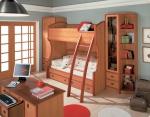 детски мебели по поръчка 392-2617