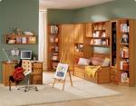 стая за деца по поръчка 393-2617