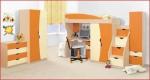 детски мебели 395-2617