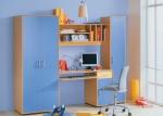стая за деца 401-2617