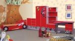 стая за деца по поръчка 403-2617