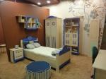 детски мебели по поръчка 408-2617
