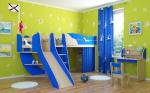 стая за деца по поръчка 409-2617
