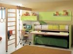 стая за деца по поръчка 419-2617