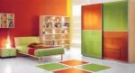 детски мебели по поръчка 440-2617