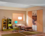 мебели за детска стая 442-2617