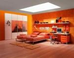 детски мебели 443-2617