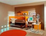 стая за деца 444-2617