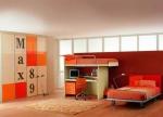 стая за деца по поръчка 446-2617