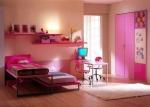 стая за деца по поръчка 447-2617