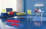 детски мебели 458-2617