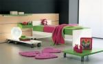 детски стаи по поръчка 459-2617
