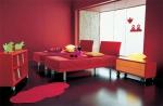 детска стая по поръчка 462-2617