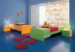 детска стая по поръчка 463-2617