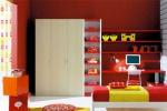 мебели за детски стаи 472-2617