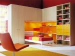 детски мебели 474-2617