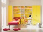 мебели за детски стаи 477-2617