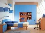 детски мебели по поръчка 480-2617