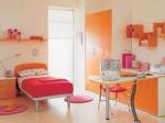 мебели за детска стая 482-2617