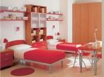 стая за деца по поръчка 485-2617
